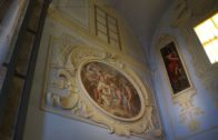 museo San Giuliano