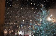 Il Natale Buono dell'Ente Serristori