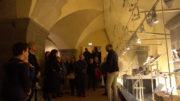 notte musei maec