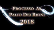 processo al palo 2018