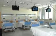 La dialisi e i suoi nuovi sviluppi con la terapia a casa