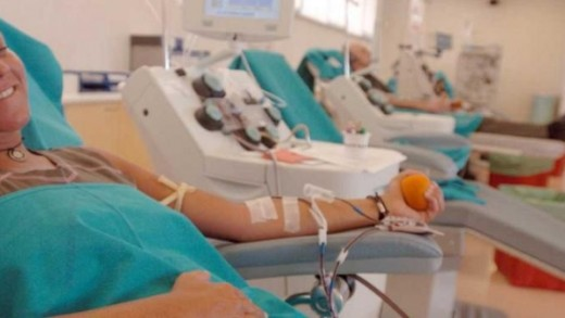 ps_4_2016_donare_sangue