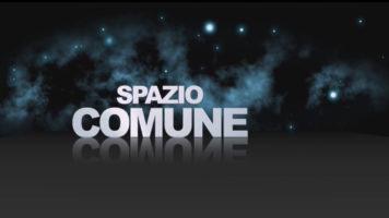 """Uno """"Spazio Comune"""" per parlare di Castiglion Fiorentino"""