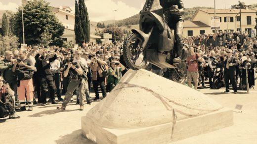 statua Meoni