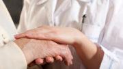 La terapia del dolore e le cure palliative ad Arezzo
