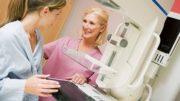 La Brest Unit di Arezzo per sconfiggere il tumore al seno