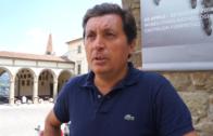 Carlo Barbagli: un castiglionese alla guida degli agenti immobiliari toscani