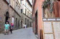 Riparte Spazio Comune con Luca Casagni