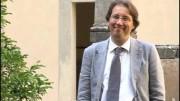 Torna in scena Andrea Vignini per gestire il turismo della Valdichiana