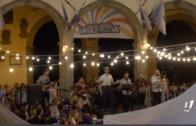 Vintage Festival a Castiglion Fiorentino: una scommessa per il Ferragosto