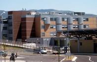 L'ospedale di Cortona non chiuderà