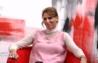 Stefania Franceschini ospite a Spazio Comune