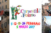 carnevalefoiano2017