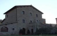 casa_portagioia