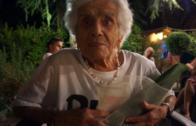 nonna lina