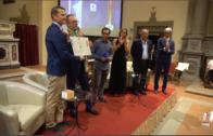 premiazione antiquaria 2019