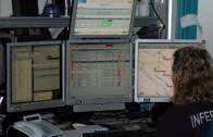 L'emergenza-urgenza: come funzionano il 118 e il pronto soccorso