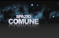 spazio comune 2