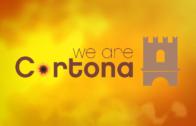 we are corton 1 puntata